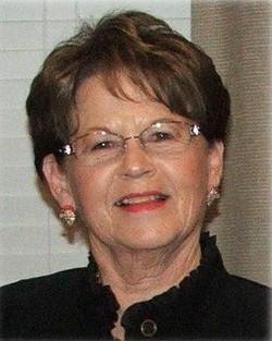 Linda Kay Douglas