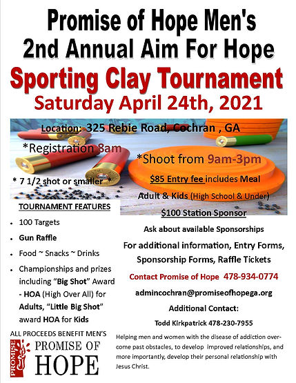 Sporting Clay Tournament flyer 2021.jpg