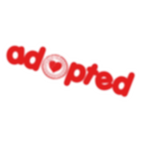 adopted-stamp-tilt right.png