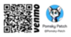 Venmo QR Code Landscape.jpg