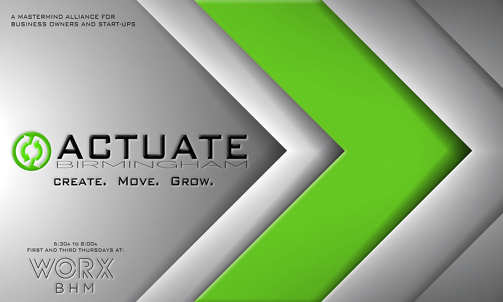 ACTUATE-BHAM_ENTRANCE GRAPHIC.jpg