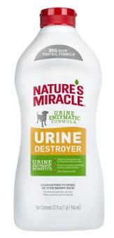 Urine destroyer.png