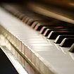 Piano with Daria 30min Lesson