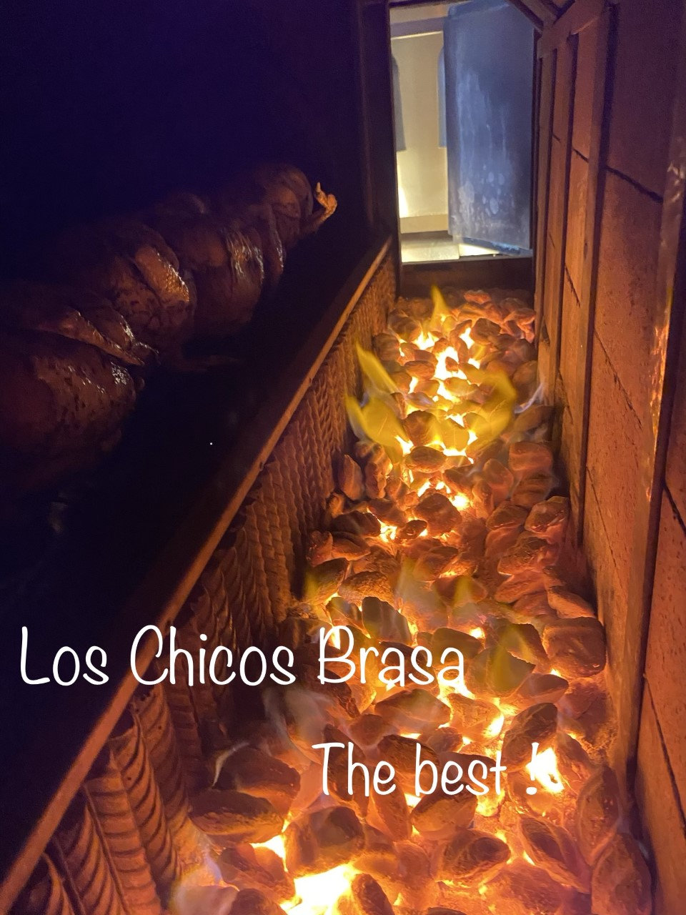 LOS CHICOS BRASA VAUGHAN.jpg