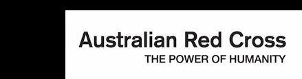 The Australian Red Cross