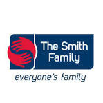 The Smith Family Student2Student