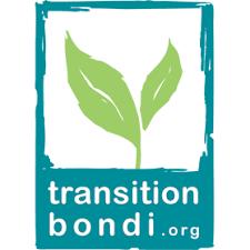 Transition Bondi