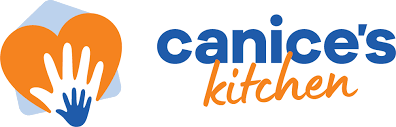 Canices Kitchen