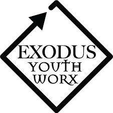 Exodus Youth Worx