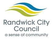 Randwick City Council