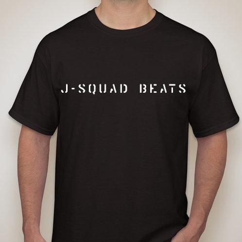 J-SQUAD BEATS - BOLD