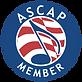 ascap-member-logo-png-transparent.png