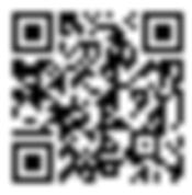 Screen Shot 2019-08-03 at 5.44.43 PM.png