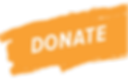 Donate-Icon-Background-PNG-Image.png