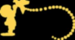 Logo_Niño_3.png