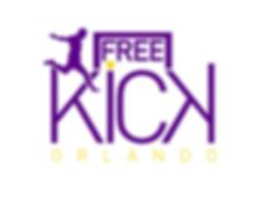 free kick orlando_edited.png