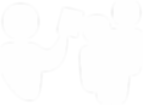 Logo Evangelio 2.png