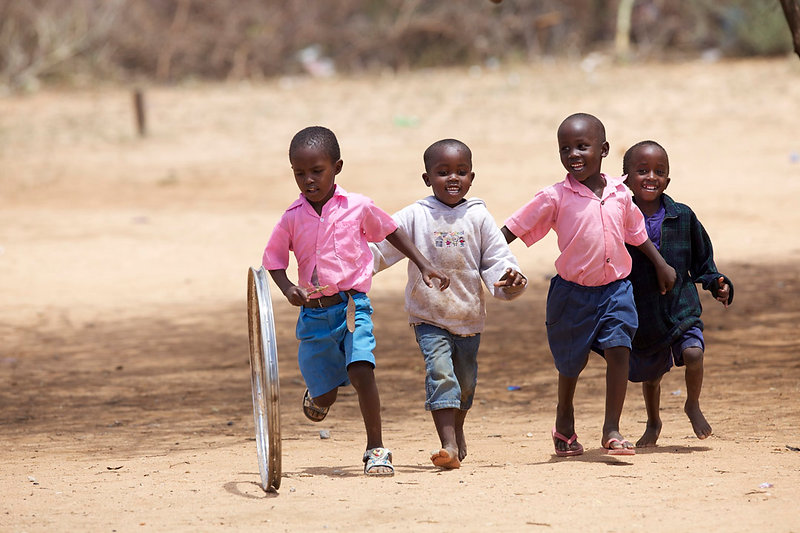 kenya-archers-post-play-with-wheel.jpg