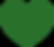 Logo Salud 1.png