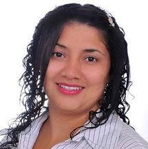 Keila Paola Ayala.jpg