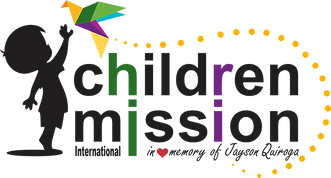 Logo CMI 1.png