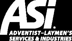 logo-asi-footer@2x.png