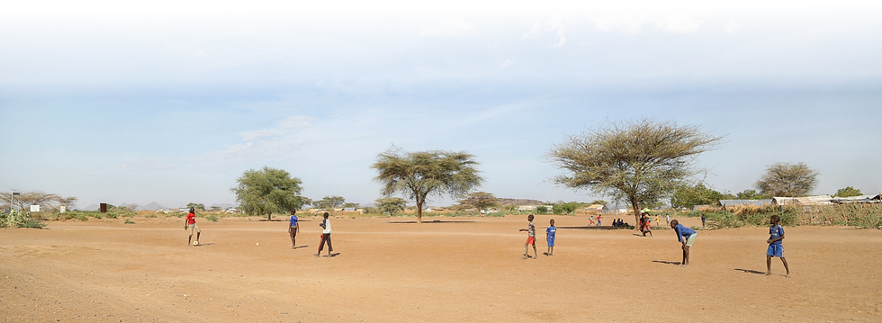 Kenya Kakuma.png
