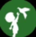 Logo_Niño_4.png