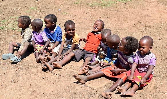 africa-friendship-friends-children-kids-
