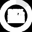 Logo_Porcentajes_Español.png