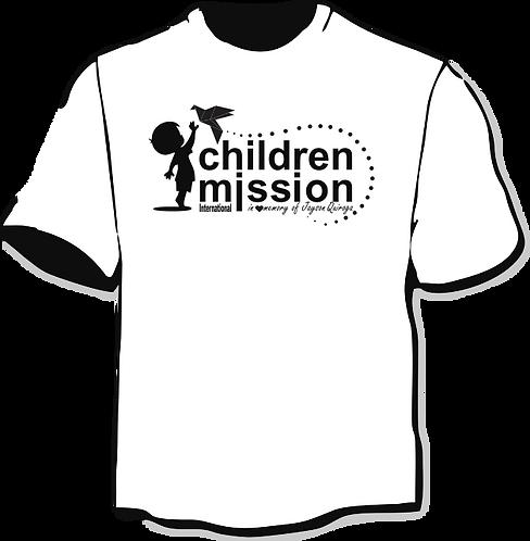 Camiseta CMI