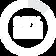 Logo Porcentajes Ingles.png
