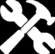 Logo Construccion 2.png