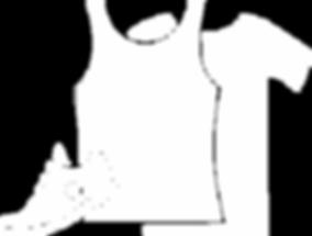 Logo Vestimenta 2.png