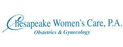 Chesapeake_Womens_Care_OBGYN.JPG