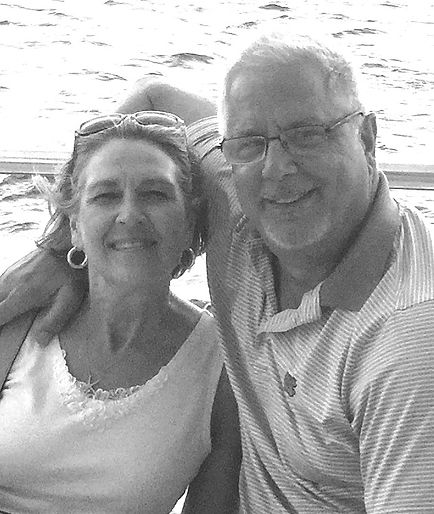 Bill_Sweeney_and_wife_edited.jpg