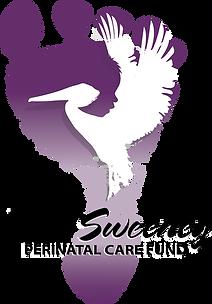 Bill_Sweeney_Perinatal_Care_Fund_Transpa