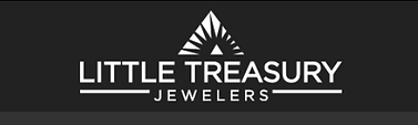 Little Treasury Jewelers - Fine Jewelry