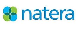 Sweeney_Natera_Sponsor.JPG