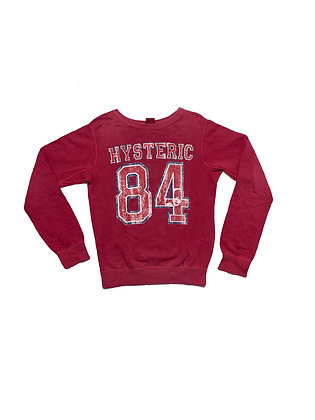 Archive Hysteric Glamour 84 Sweater