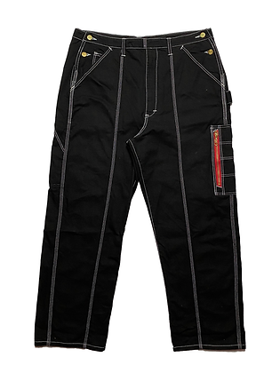Junya Wanatabe x Porter Carpenter Pants