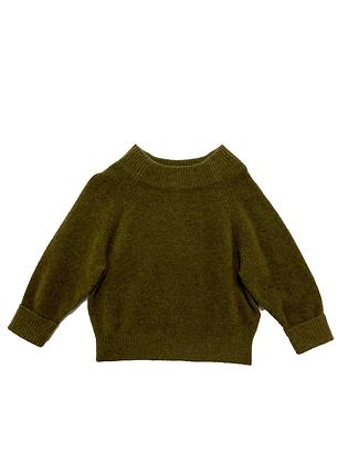 Philip Lim Wool Sweater