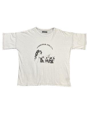 Siberia Hills T-Shirt