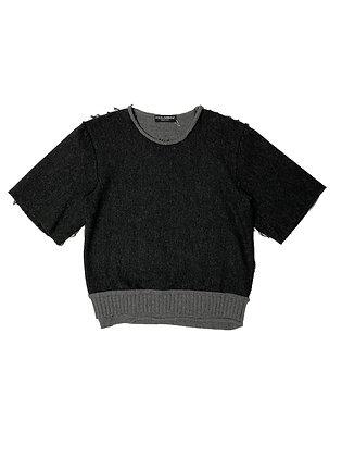Dolce Gabbana Sweater