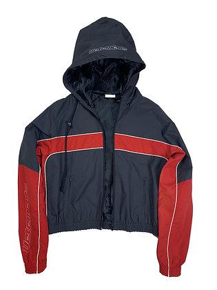 Vetements Track Jacket