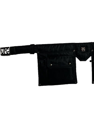 Jean Paul Gaultier Waist Bag