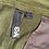 Thumbnail: Y-3 Sweatpants