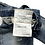 Thumbnail: Visvim Social Sculpture 01 Slim, Damage 17 Jeans