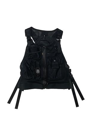 Alyx x Nike Beryllium Utility Vest
