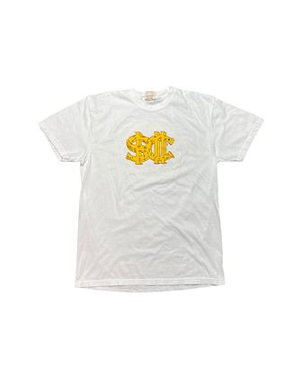 Street Commerce Summer Shirt